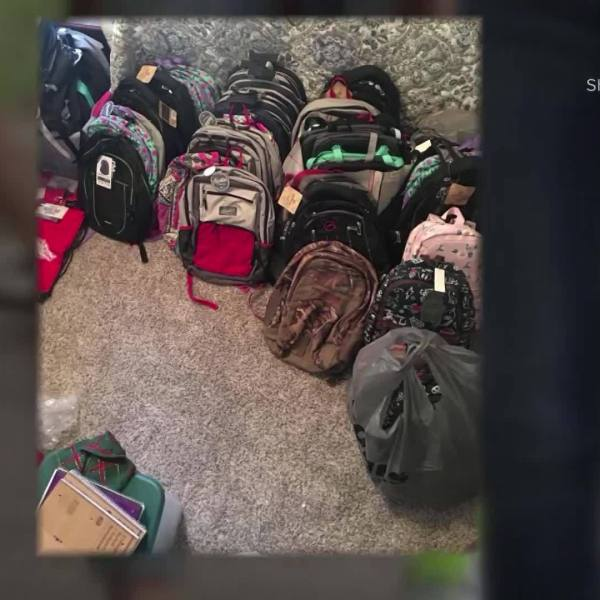 Arkansas_Teacher_Collects_Backpacks_for__6_20181230161531