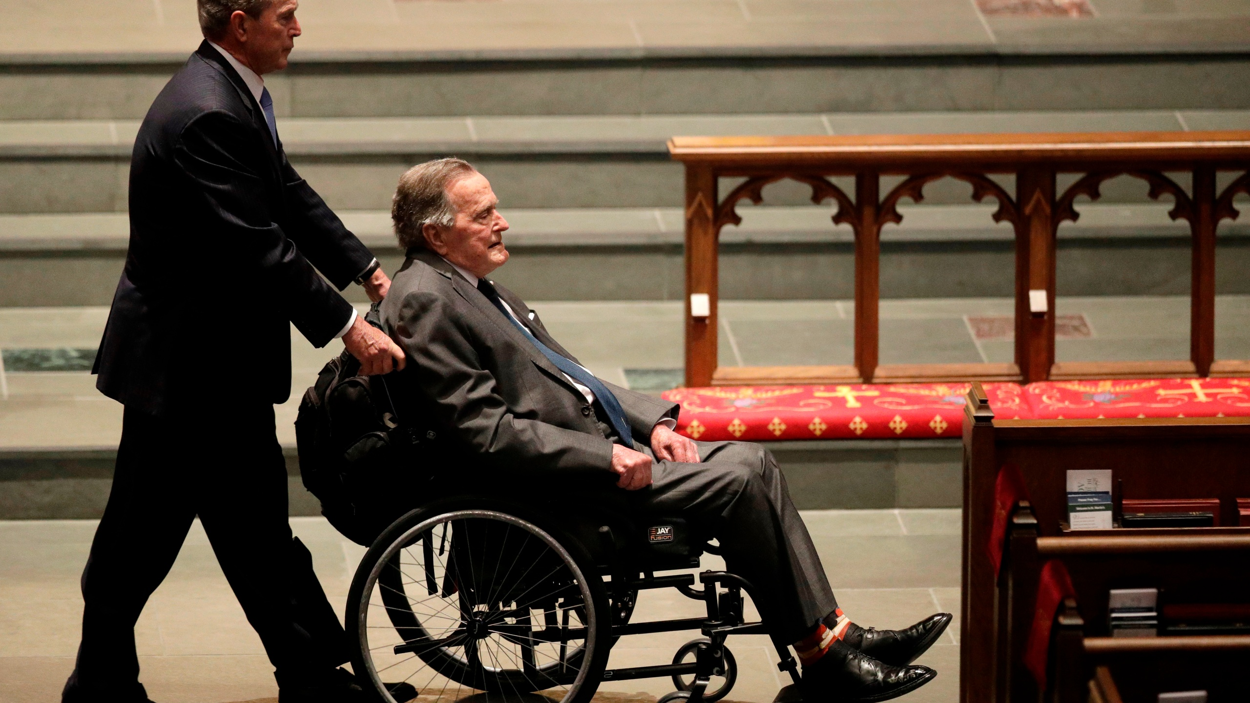 George_H.W._Bush_Hospitalized_95850-159532.jpg99709665