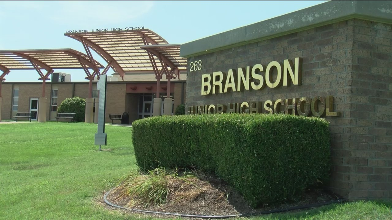 New_Security_System_at_Branson_Schools_0_20180810232331