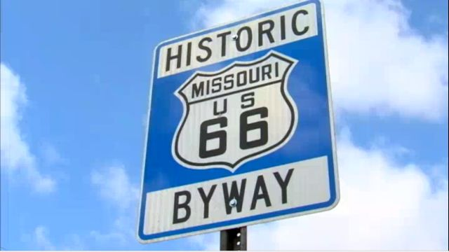 Route 66 sign_1497358608292.jpg
