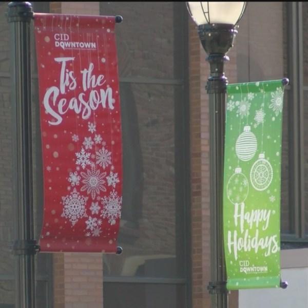 Springfield_Christmas_Parade_Officials_C_9_20181206014353