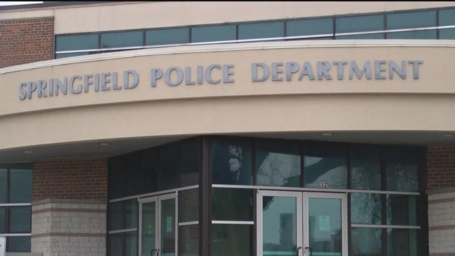 Springfield_Police_Chief_Responds_to_CNN_0_20181201010100