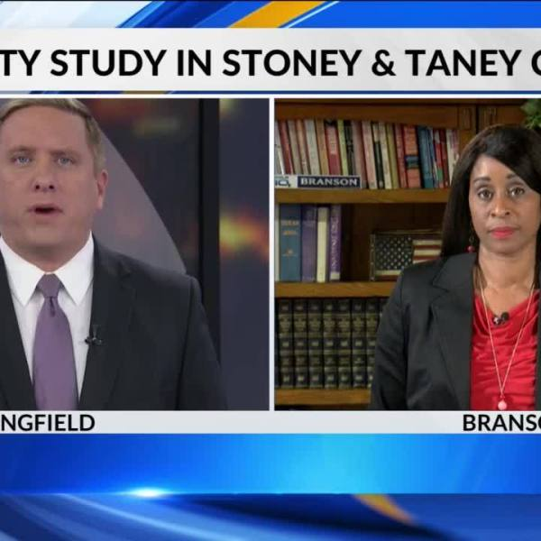 Stone_and_Taney_Counties_First_of_it_s_K_8_20181220041626