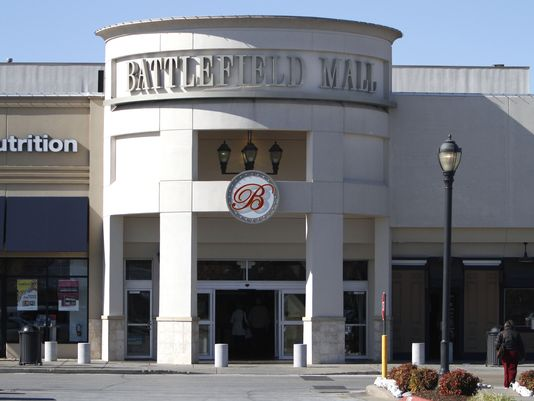 battlefield mall file photo news leader_1545000321316.jpg.jpg