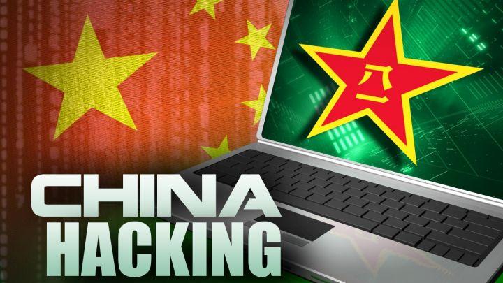 chinese hacking_1545420804339.jpg.jpg