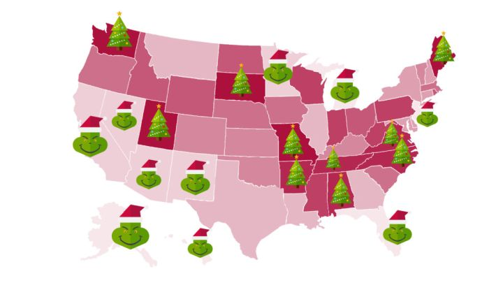 christmas cheer map_1545405057069.jpg.jpg
