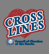crosslines_1539220575072.png