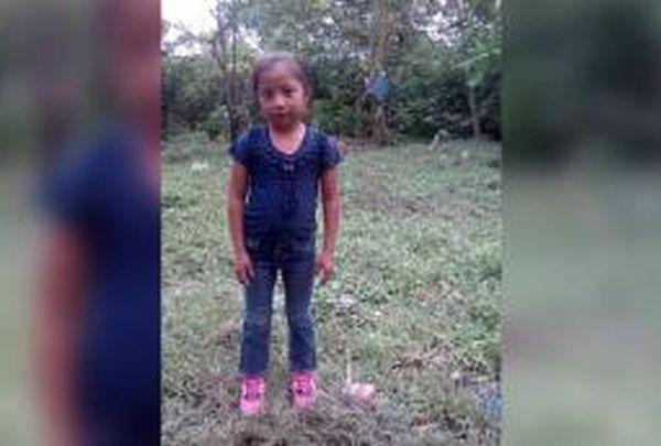 guatemalen girl_1544965529517.jpg.jpg