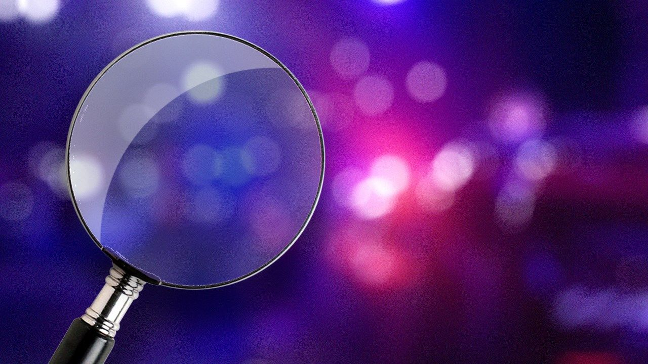 investigation missing generic_1516279852570.jpg.jpg