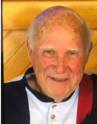 MISSING: Camdenton Man Could be Traveling to Sibley, MO, Without