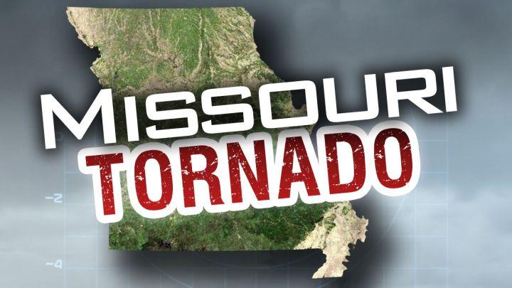 missouri tornado_1534810362813.jpg.jpg