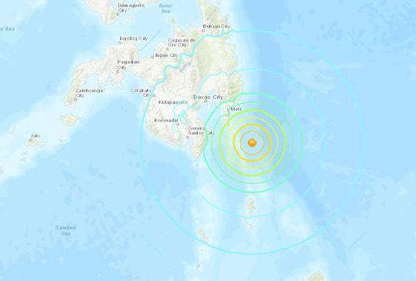phillipines earthquake_1546108514948.jpg.jpg