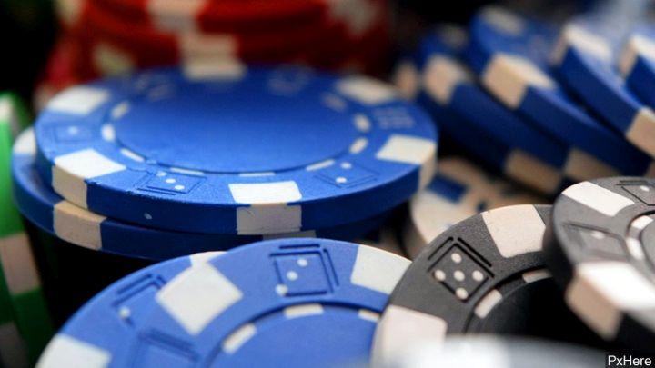 poker_1545768119078.jpg