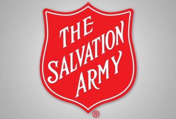 salvation army_1514845899303.jpg.jpg