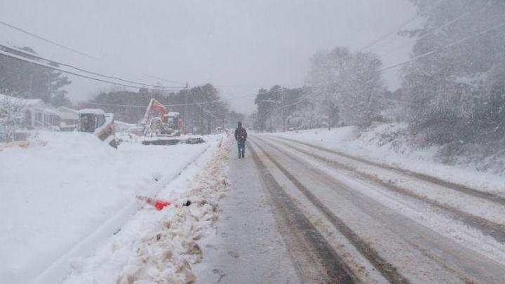 snow storm_1544387071463.jpg.jpg