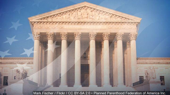 supreme court_1545425509267.jpg.jpg