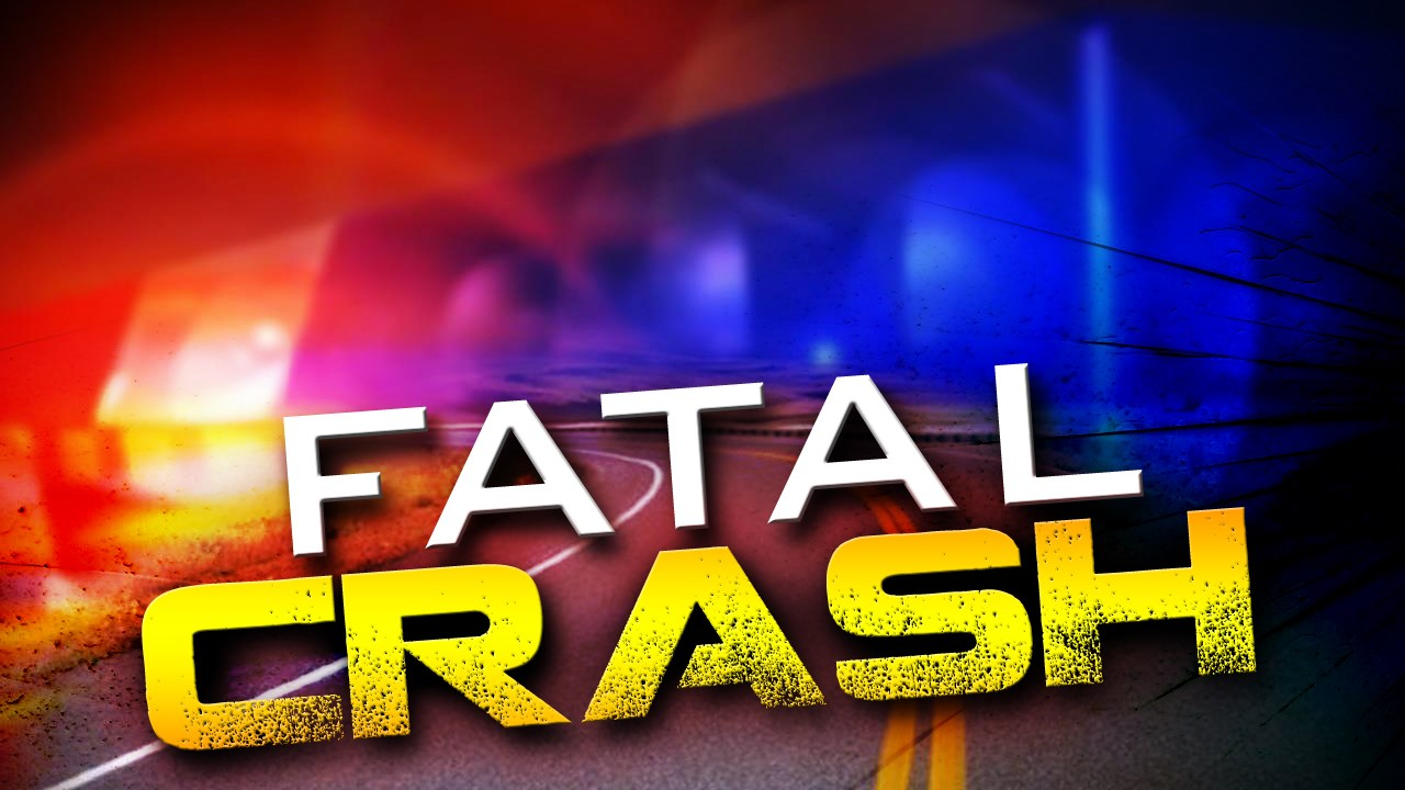 Reeds Spring Man Killed in Fatal Car Accident
