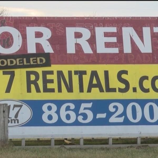 417_Rentals_Facing_Foreclosures_0_20190129042131