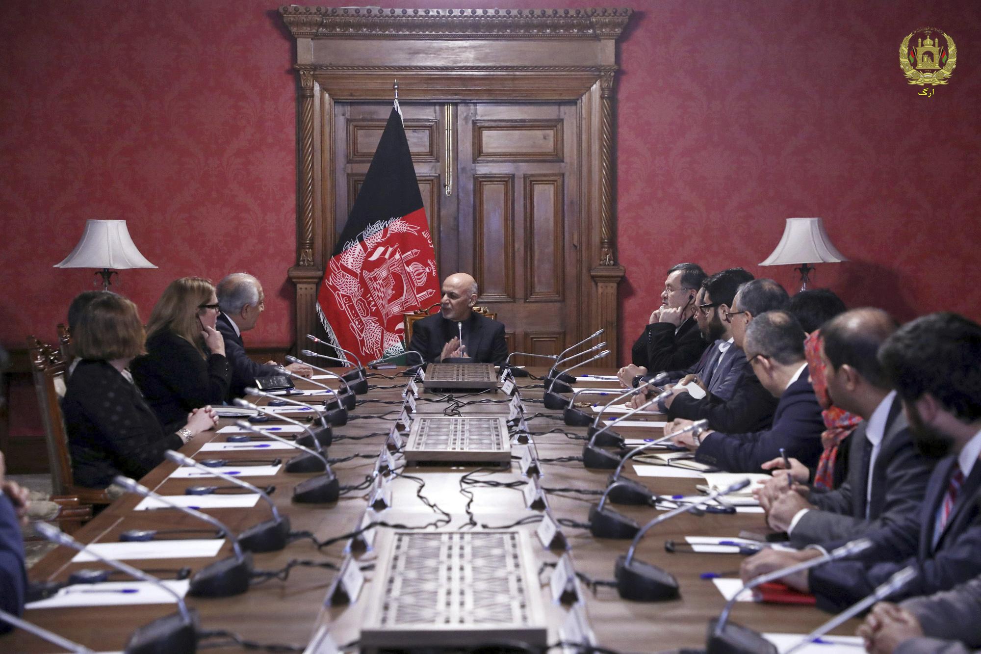 Afghanistan_US_Envoy_03962-159532.jpg62528214