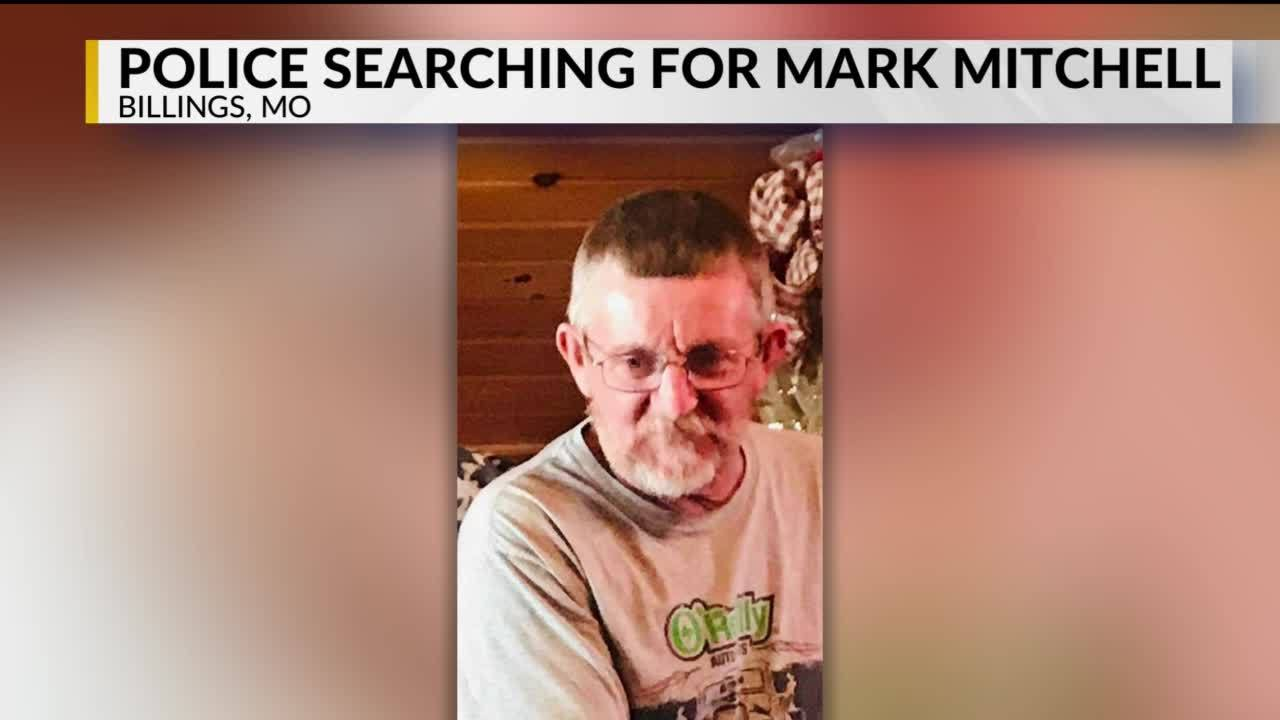 Billings_Police_Searching_for_Man_6_20190111040808