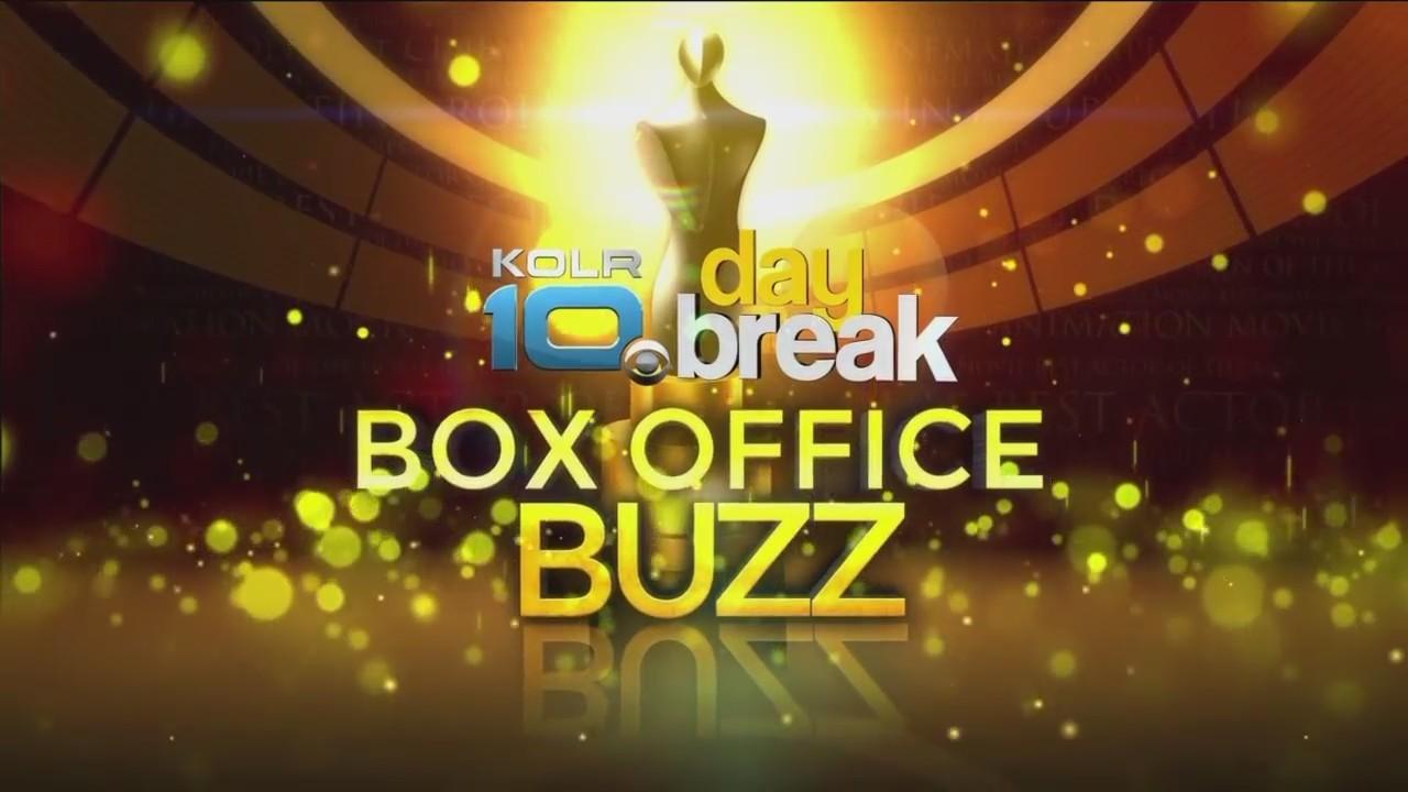 Box_Office_Buzz___January_3__2019_0_20190103143337