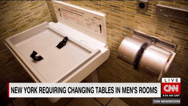 CHANGING TABLES_1546801809276.jpg.jpg
