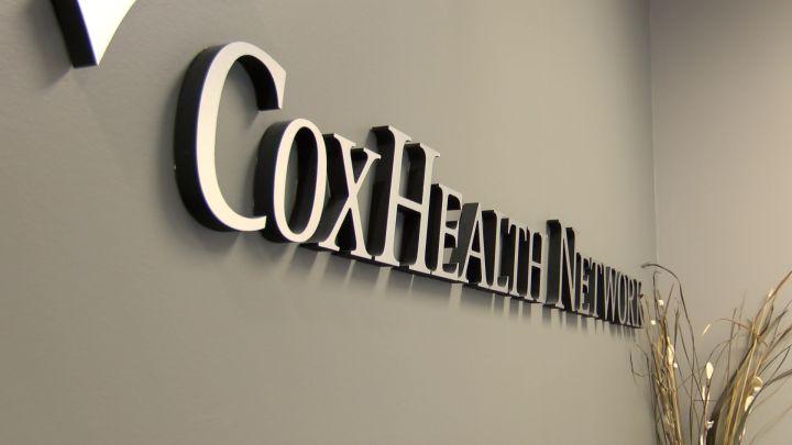 Cox Health sign_1484914045660.jpg