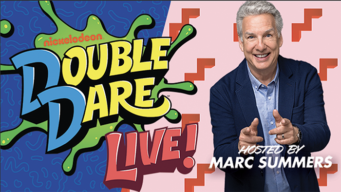 DOUBLE DARE PIC_1548214388789.png.jpg