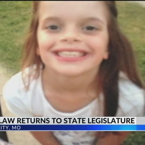 Hailey_s_Law_Returns_to_Missouri_Legisla_0_20190109041432