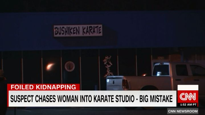 KARATE KIDNAPPER_1546701552549.jpg.jpg