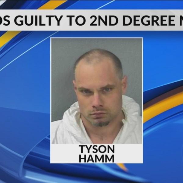 Man_Pleads_Guilty_to_2017_Motel_6_Murder_0_20190118013731