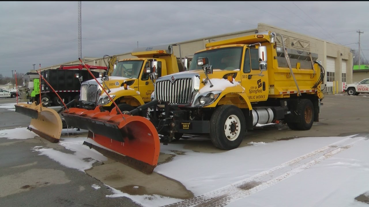 MoDOT_and_City_Crews_Working_Hard_to_Kee_0_20190131041119