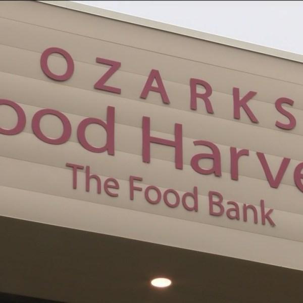 Ozarks_Food_Harvest_Helping_Federal_Work_0_20190115042341