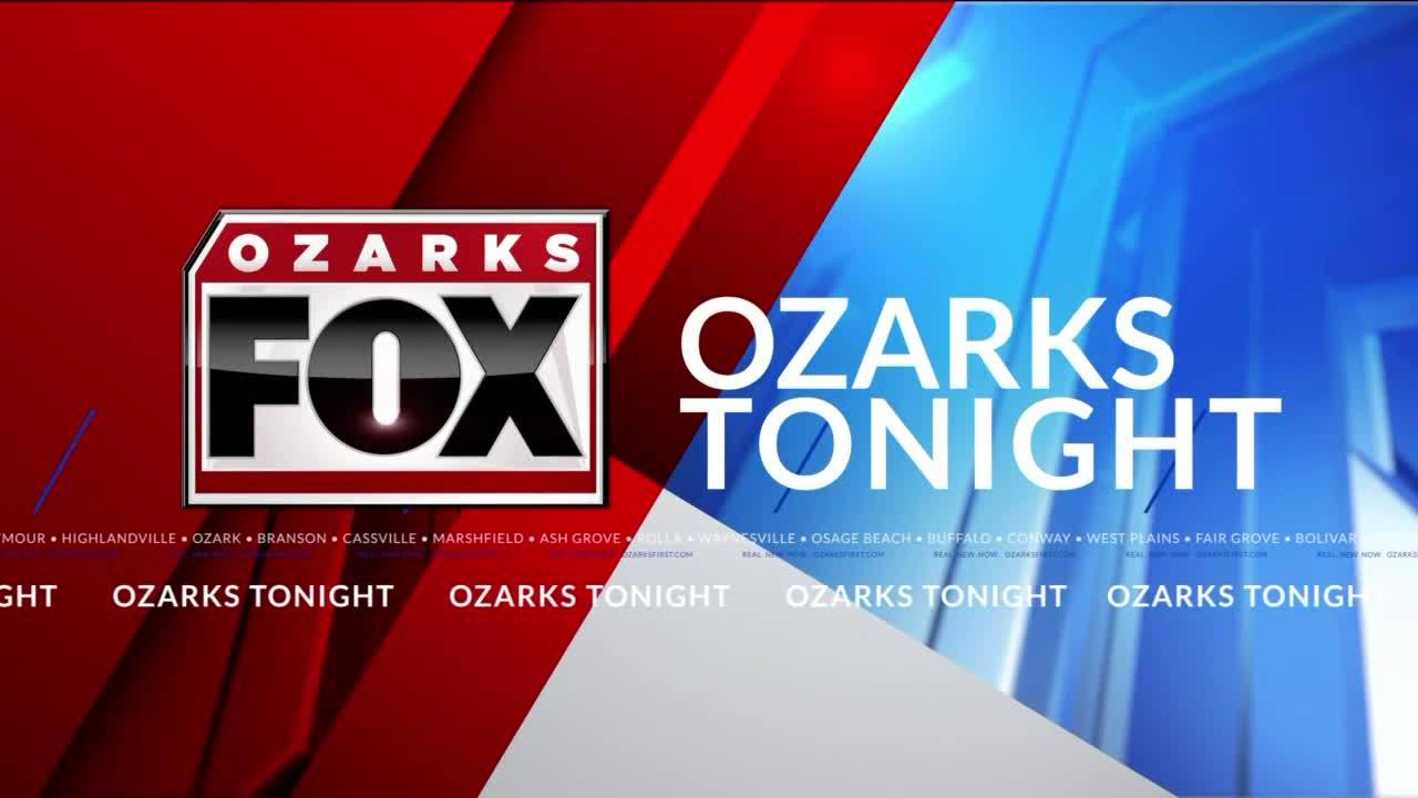 Ozarks Tonight: Women in Public Office