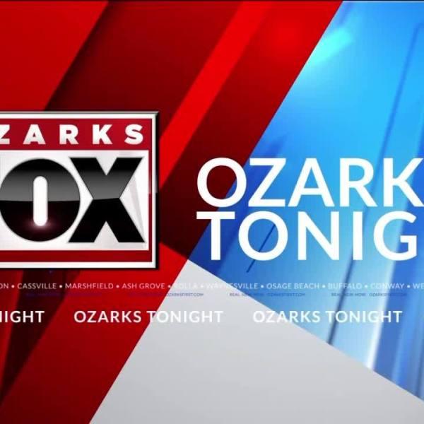 Ozarks Tonight: Women in Public Office