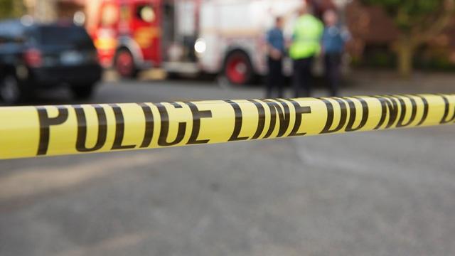 Police tape crime scene_3219137488206573-159532
