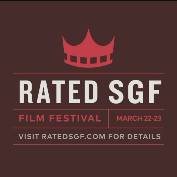 Rated SGF - Downtown Springfield Association - 1/14/19