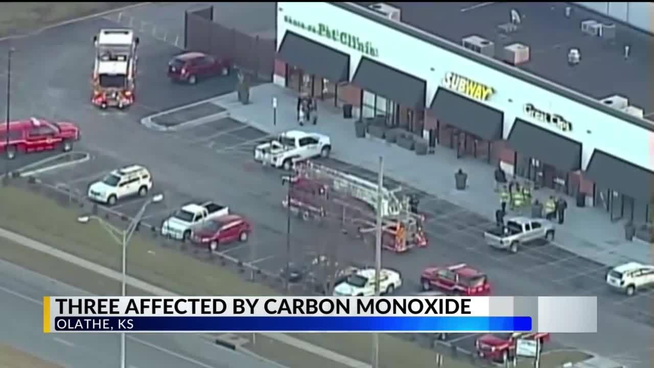 Reports_of_Carbon_Monoxide_at_Olathe_Sho_5_20190104124326