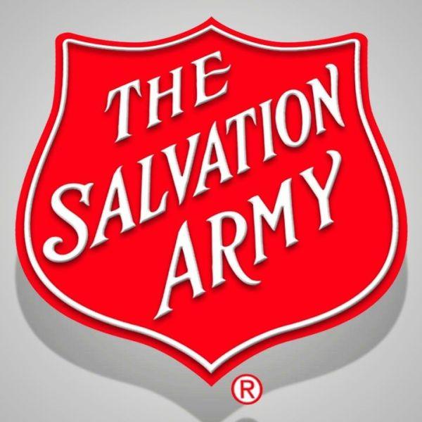 Salvation Army logo2_1494860443763.jpg