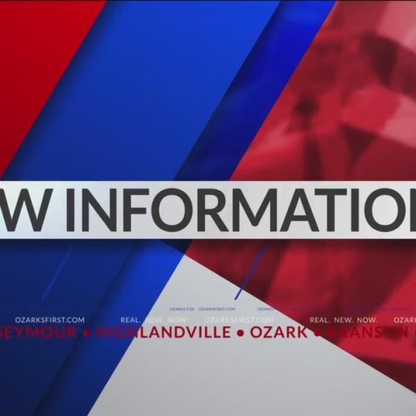 Springfield_Shooting_Victim_Dies_Weeks_A_0_20190118032016