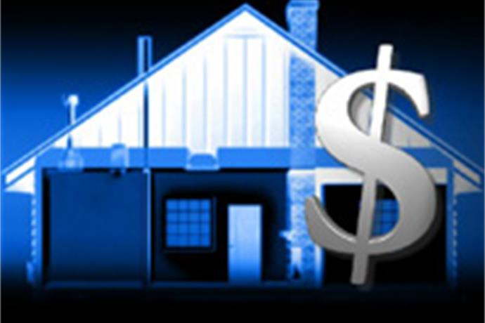 $7 Million Committed to Missouri Low-Income Housing_-3719608207477487345