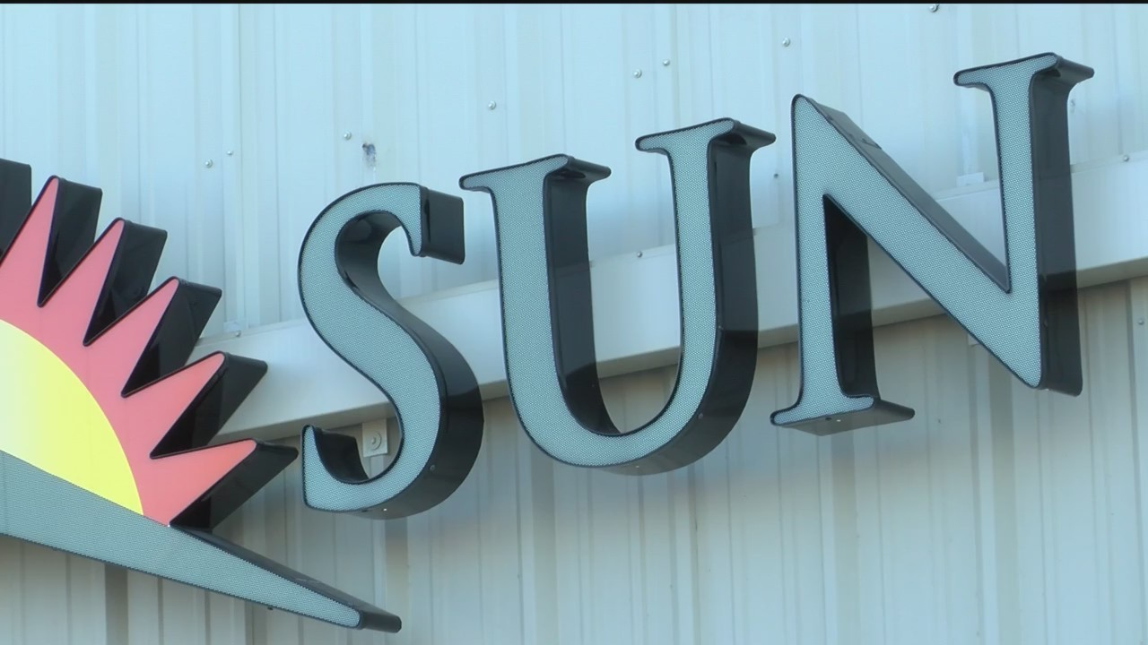 Sun_Solar_Switching_to_U_S__Made_Panels_0_20190108041830