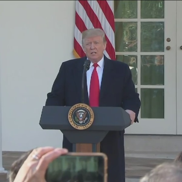 Trump_Announces_Deal_to_Reopen_the_Gover_0_20190126012443
