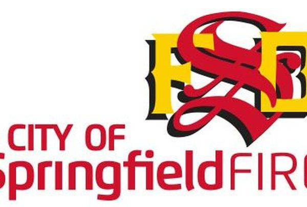 city of springfield fire department_1503087337751.jpg