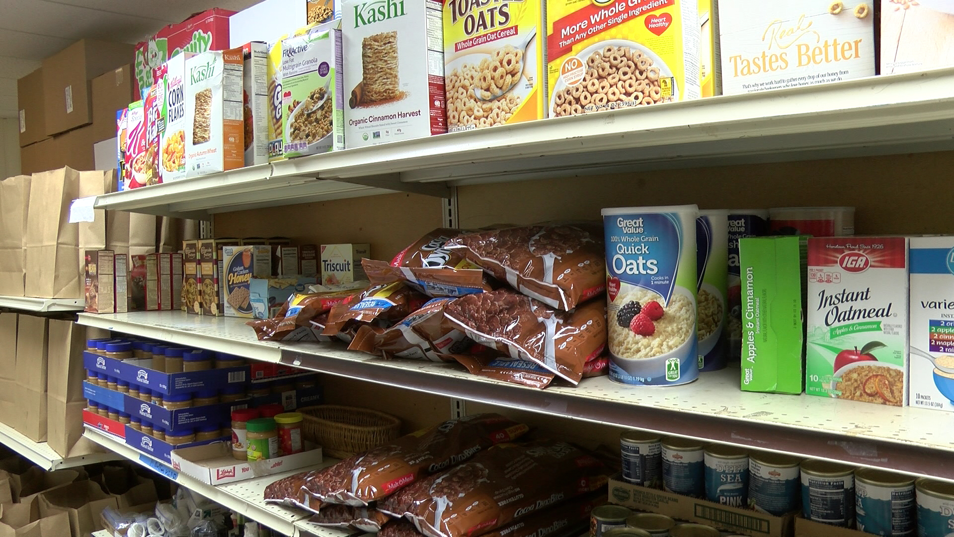 food pantry_1495626848094.jpg