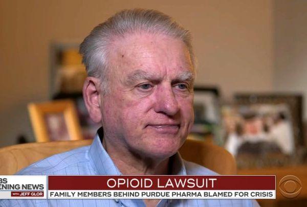 opiod lawsuit_1548517595804.jpg.jpg