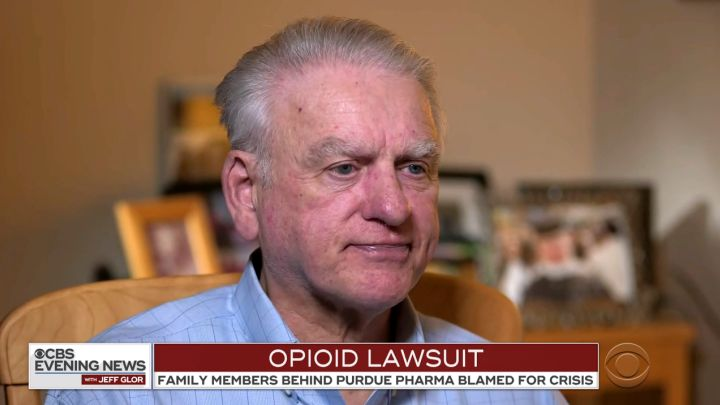 opiod lawsuit_1548517595804.jpg.jpg