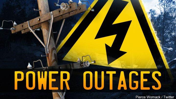 power outages logo_1539638820854.jpg.jpg
