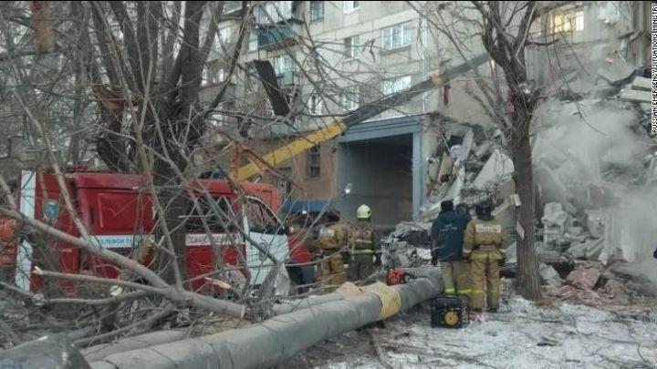 russian rubble_1546384710659.jpg.jpg