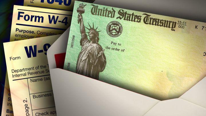 tax refunds_1496865121492.jpg